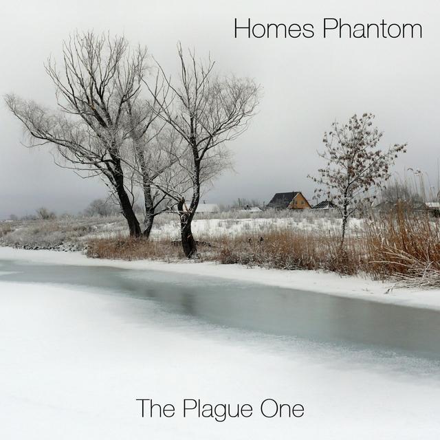Homes Phantom