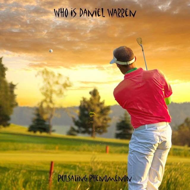 Who Is Daniel Warren