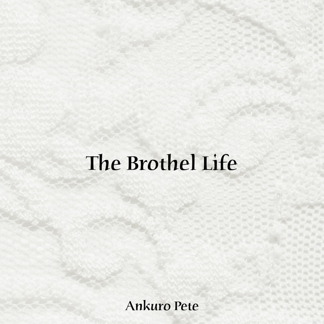The Brothel Life