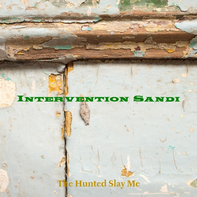 Intervention Sandi