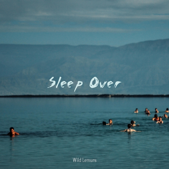 Sleep Over