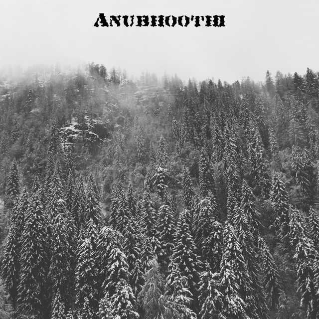 Anubhoothi