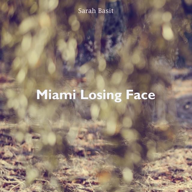 Miami Losing Face