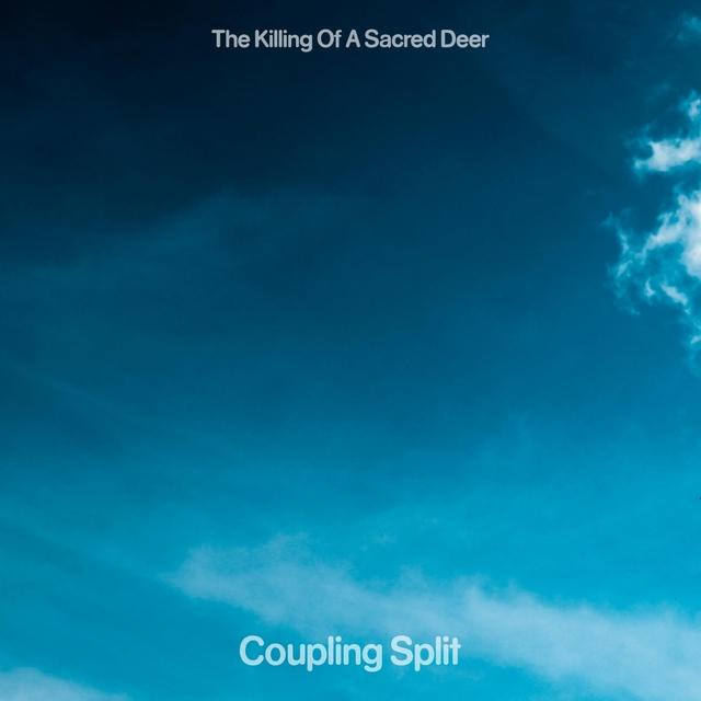 Coupling Split