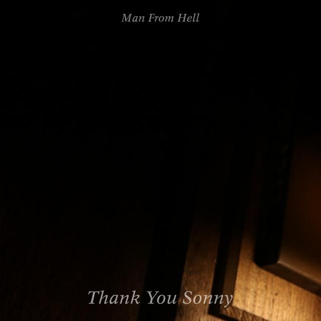 Thank You Sonny