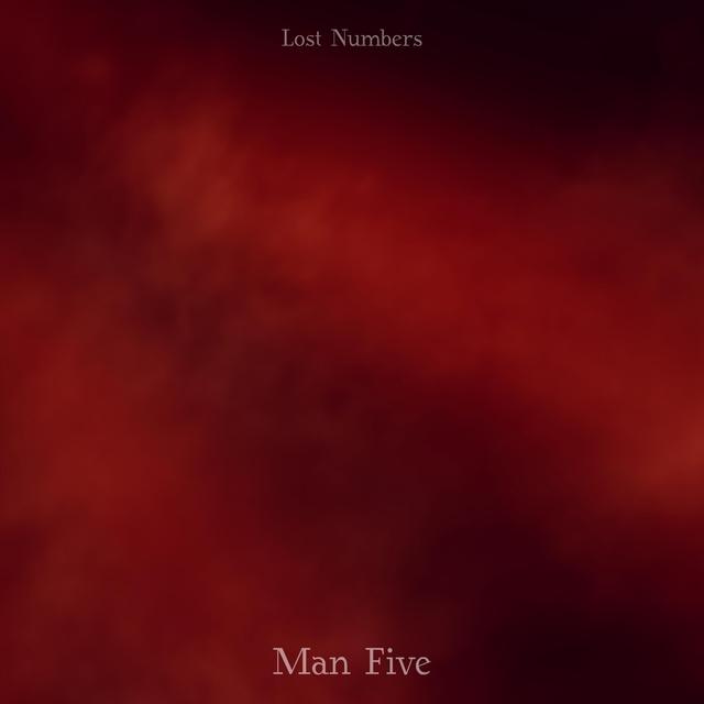 Man Five