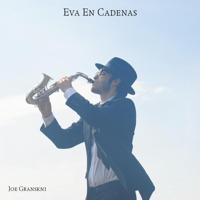 Eva En Cadenas