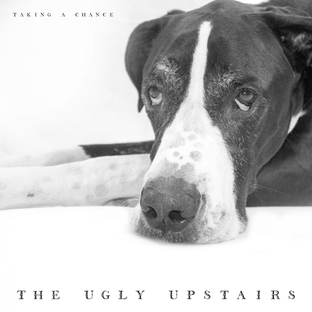 The Ugly Upstairs