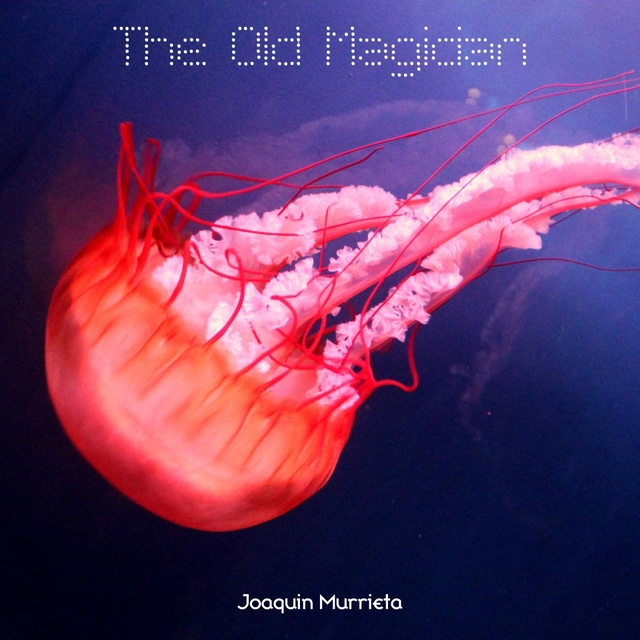The Old Magician