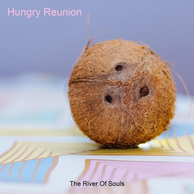 Hungry Reunion