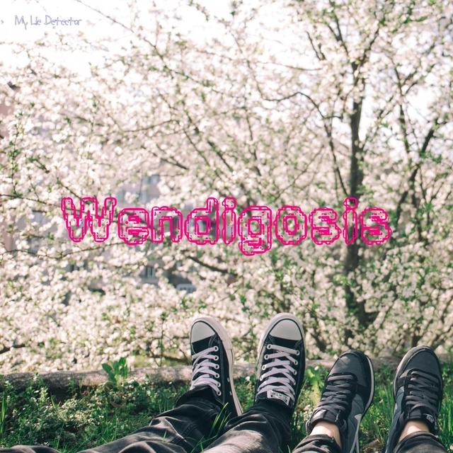Wendigosis