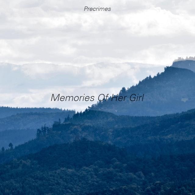 Memories Of Her Girl
