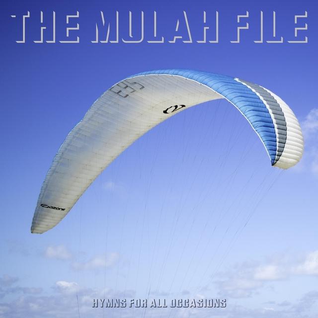 The Mulah File
