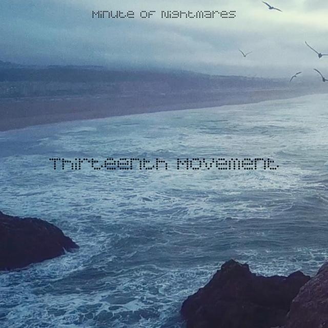 Thirteenth Movement