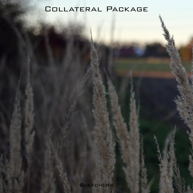 Collateral Package