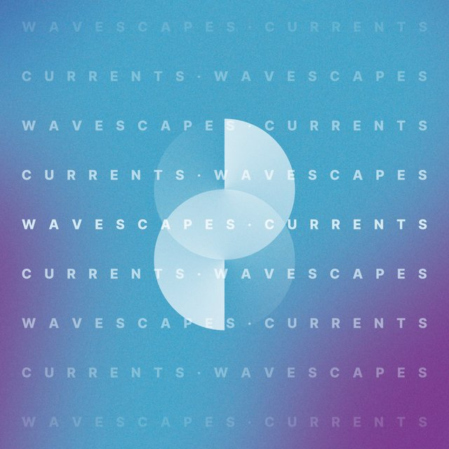 Currents EP
