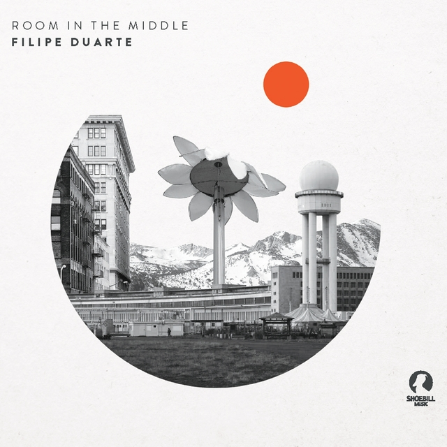 Room in the Middle