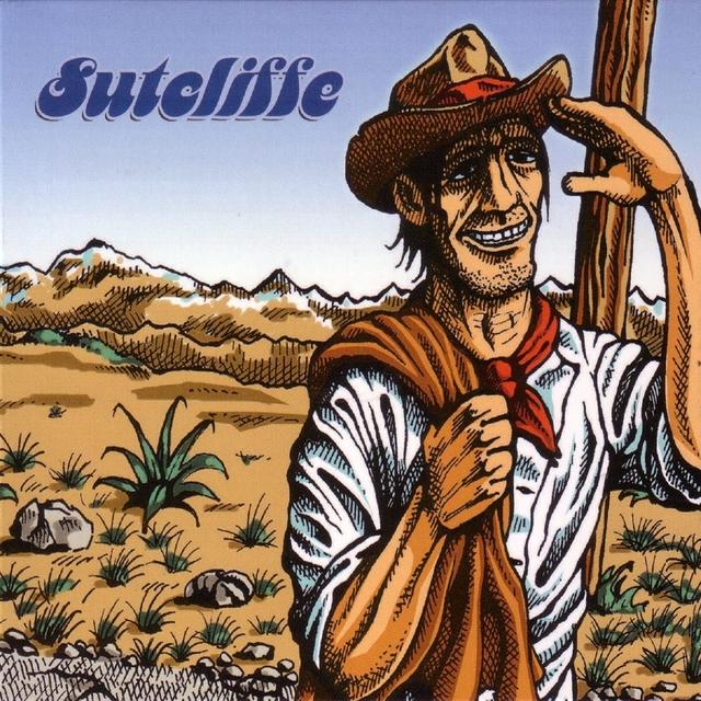 Sutcliffe