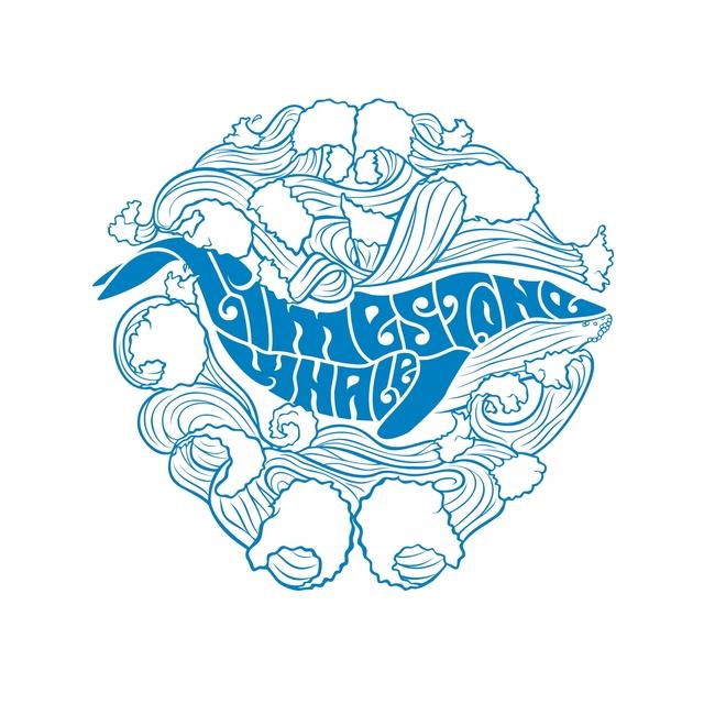 Limestone Whale Ep