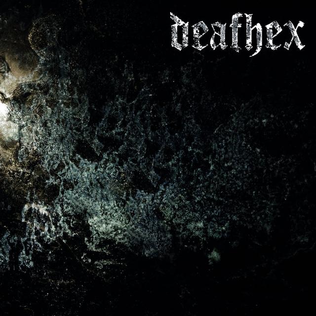 Deafhex