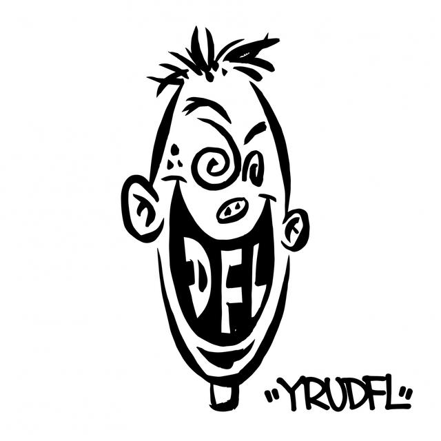 YRUDFL