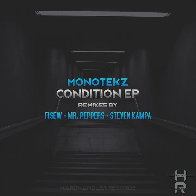 Condition EP