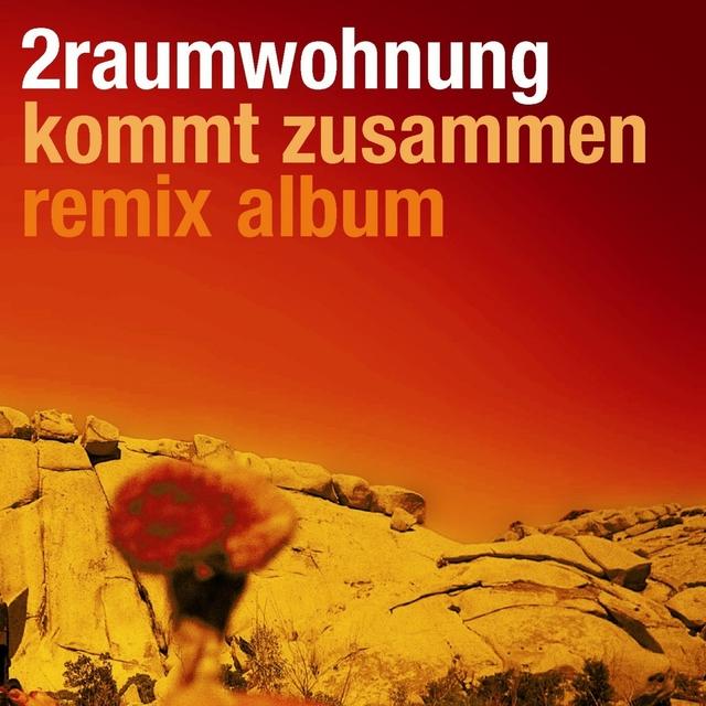 Kommt zusammen (Remix Album)