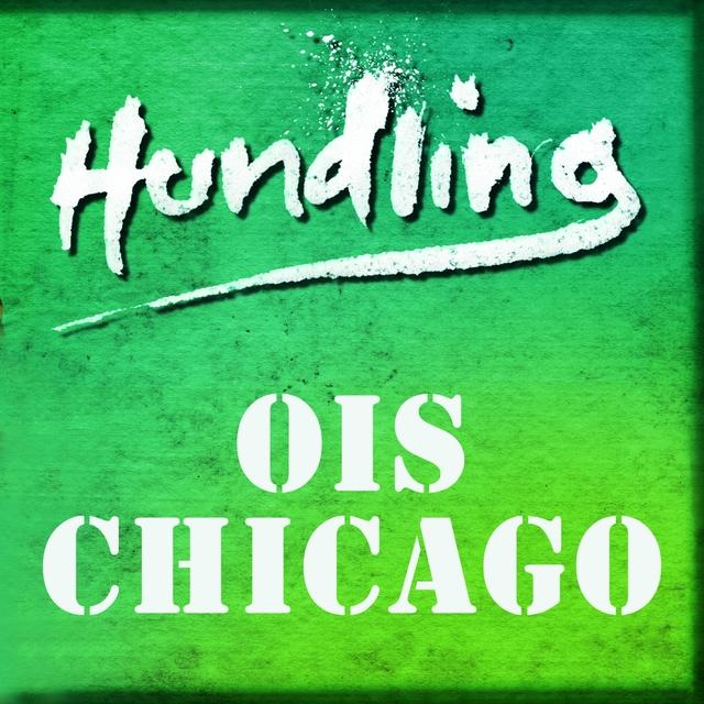 Ois Chicago