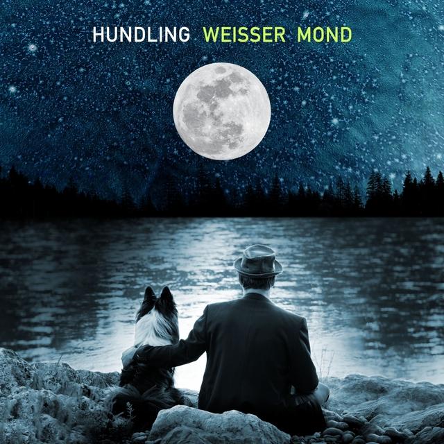 Weisser Mond