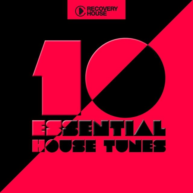 10 Essential House Tunes