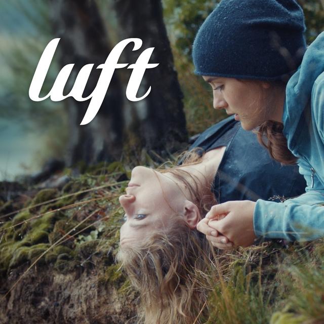 Luft Soundtrack