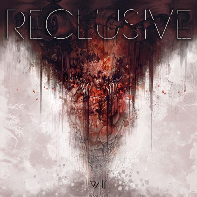 Reclusive