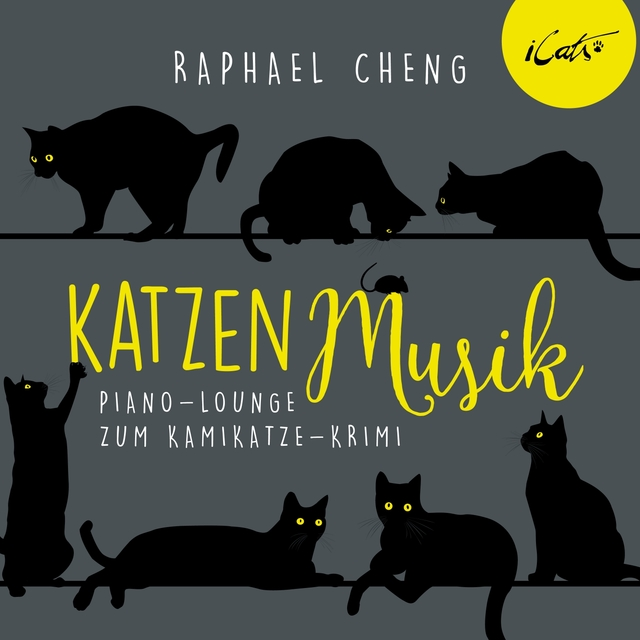 Katzenmusik
