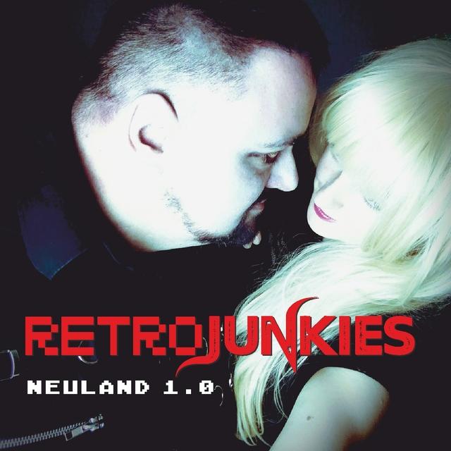 Neuland 1.0