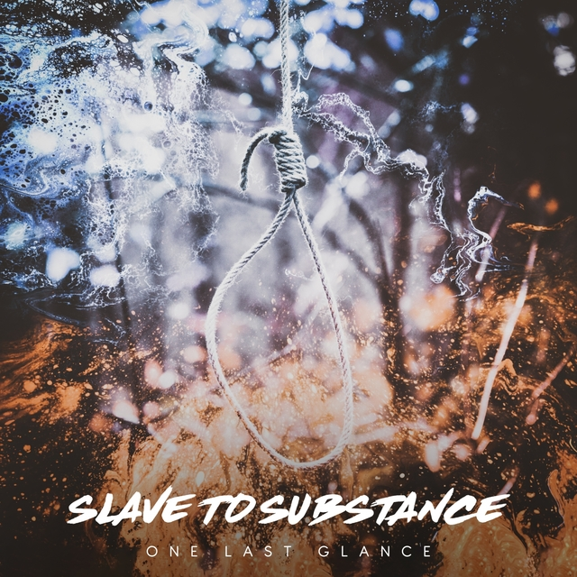 Slave to Substance