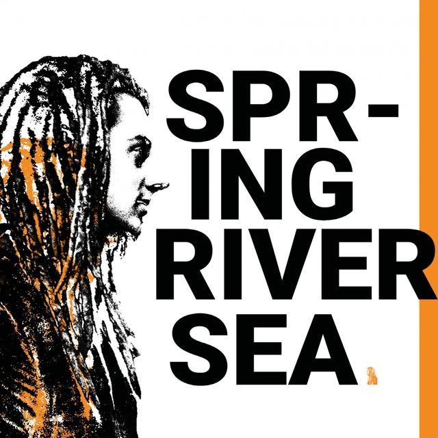 Spring River Sea