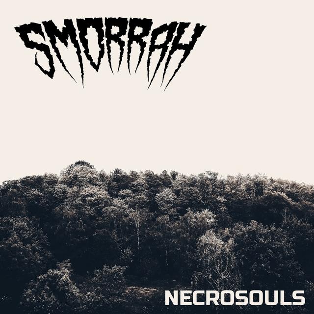 Necrosouls