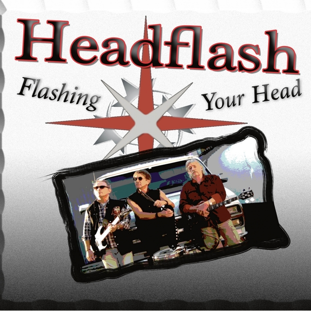Flashing Your Head