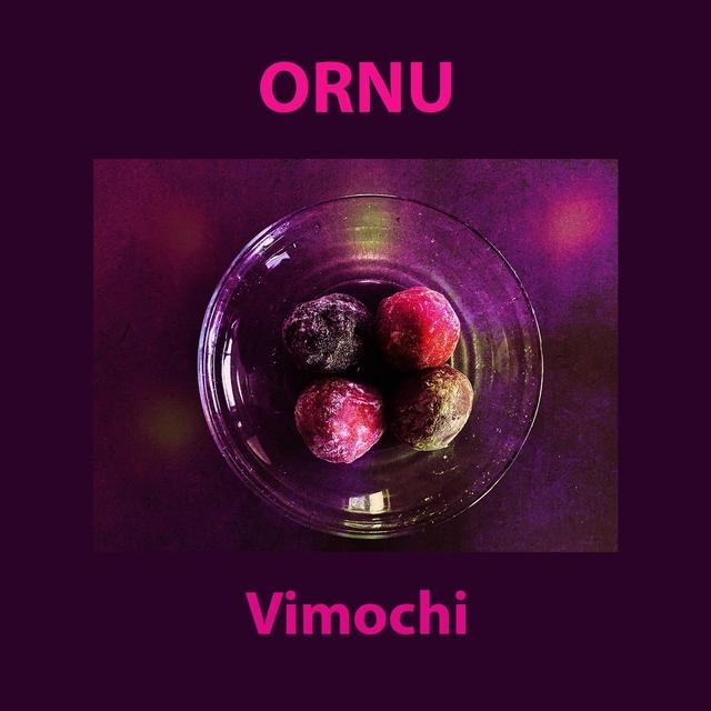 Vimochi