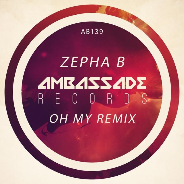 Oh My Remix