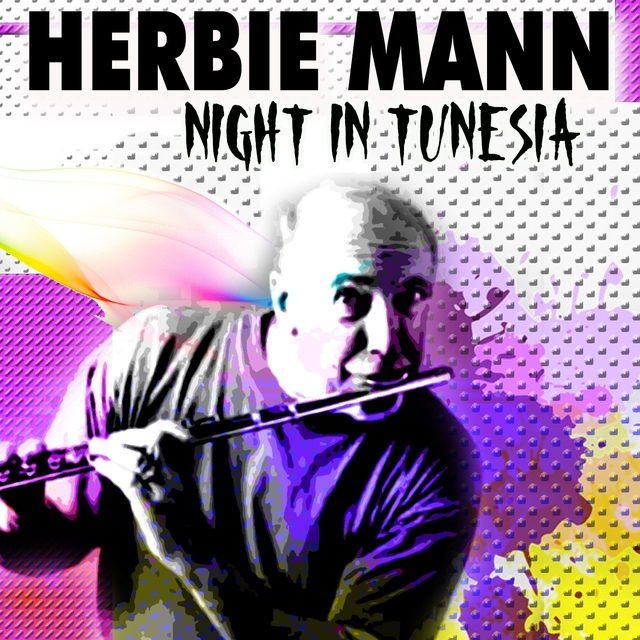 Herbie Mann the Complete Recordings Part Three Cd 1