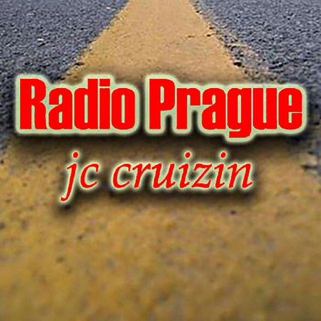 JC Cruizin'