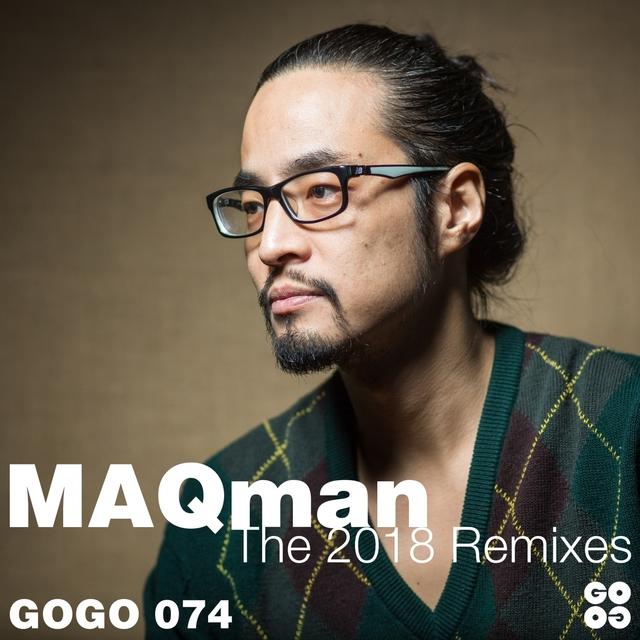 The 2018 Remixes