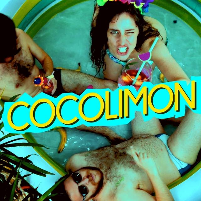 Cocolimon