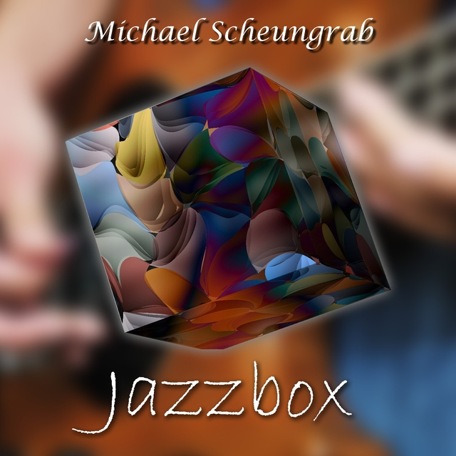 Jazzbox