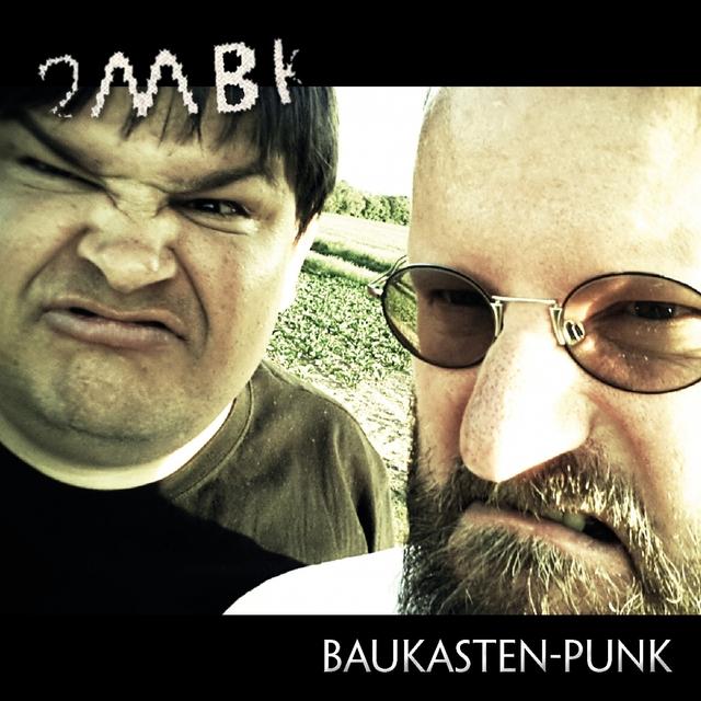 Baukasten-Punk