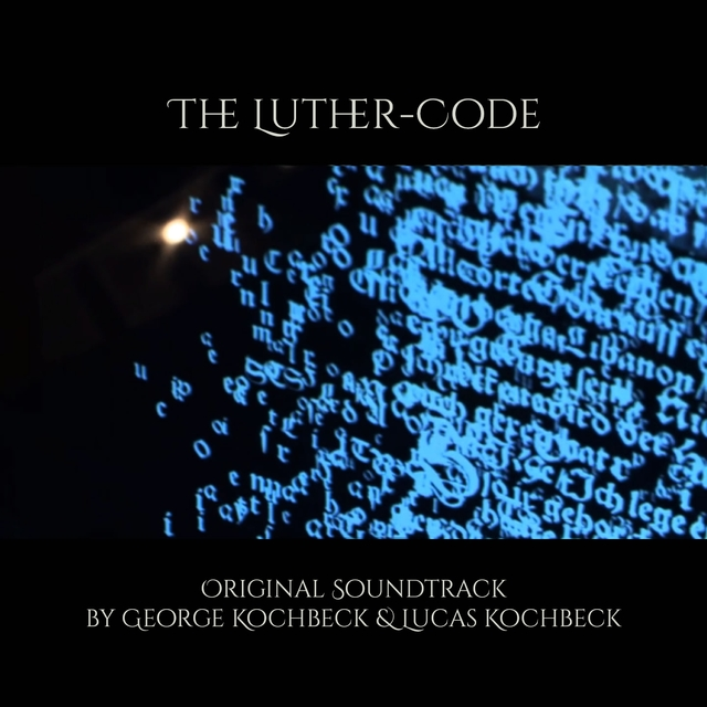 The Luther-Code
