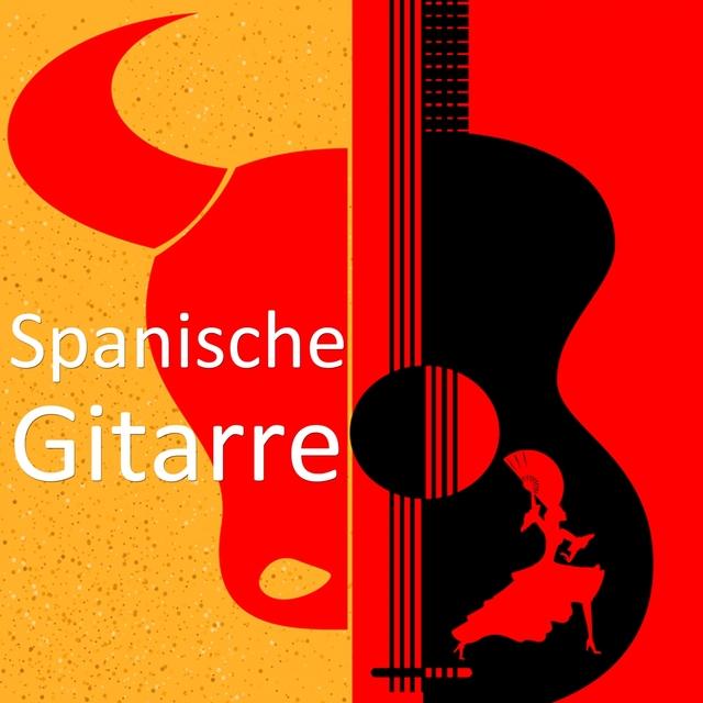Spanische Gitarre: Die besten Lieder auf der Gitarre