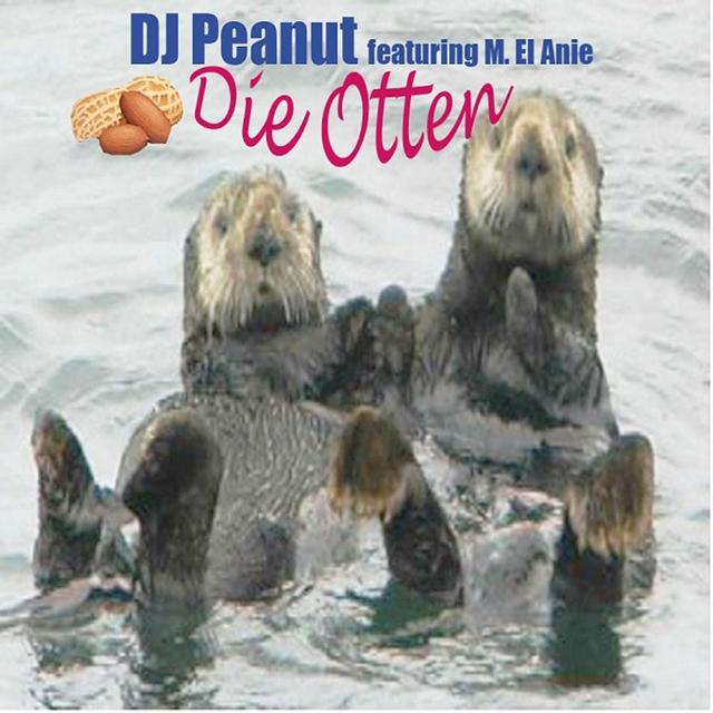 Die Otten