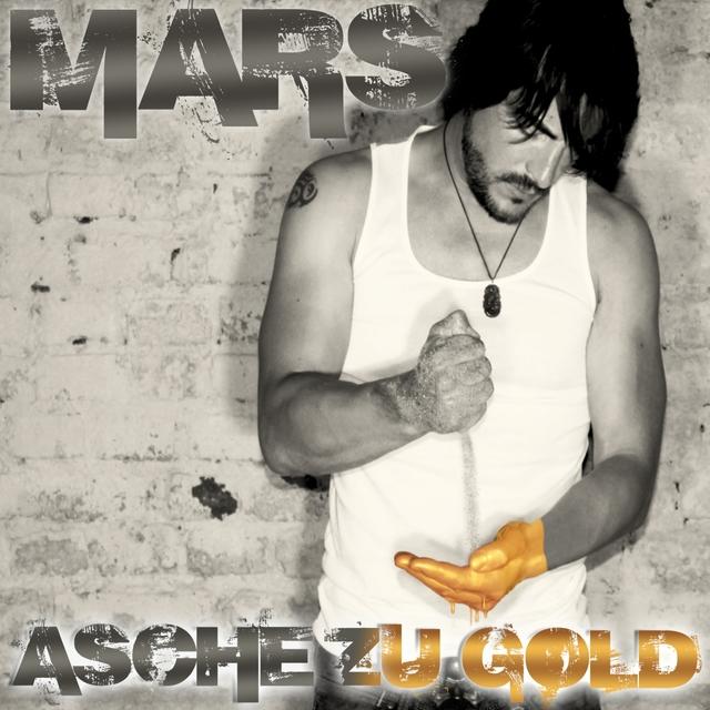 Asche zu Gold